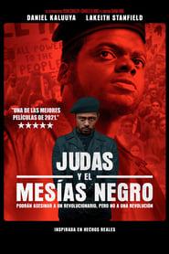 img Judas y el mesías negro