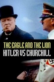 Hitler et le cercle du mal | Netflix