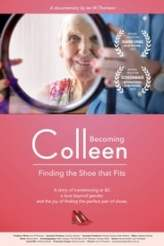 Becoming Colleen 2019