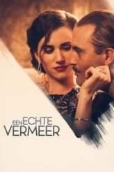 A Real Vermeer 2016