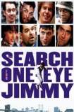 The Search for One-eye Jimmy 1996