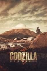 Godzilla: King of Monsters 2019
