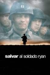 Salvar al soldado Ryan 1998