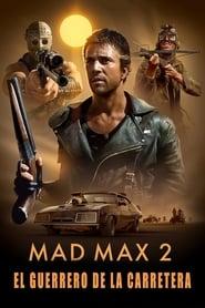 Mad Max 2: El guerrero de la carretera Online