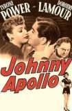 Johnny Apollo 1940