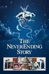 The NeverEnding Story 1984