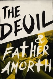 Ver The Devil and Father Amorth (2018) Online Gratis