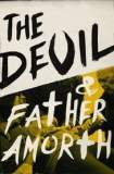 The Devil and Father Amorth 2018
