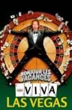 Bonjour les vacances : Viva Las Vegas 1997