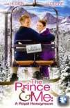 The Prince & Me: A Royal Honeymoon (2008)
