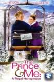 The Prince & Me: A Royal Honeymoon 2008