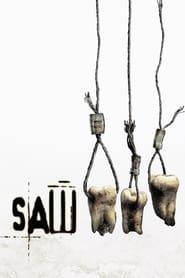 Saw III Online