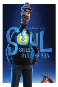 Soul - Sielun syövereissä