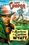 Les aventures du capitaine Wyatt 1951