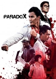 Paradox Kino Film TV