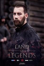 Land of Legend
