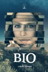 Bio 2018