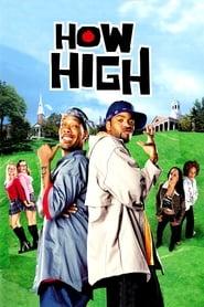 How High Streaming Vf : streaming, (2001), Movie, Watch, Online, Hindilinks4u