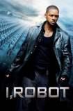 Io, robot 2004