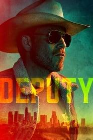 Imagen Deputy