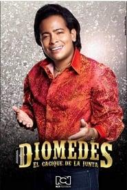 Diomedes, el Cacique de La Junta