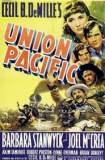 Union Pacific 1939