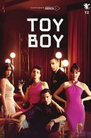 img Toy Boy