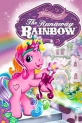 My Little Pony: The Runaway Rainbow 2006