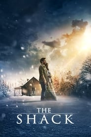 The Shack Kino Film TV