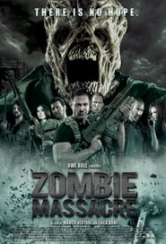 Zombie Massacre Online