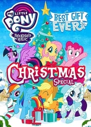 Ver My Little Pony: Best Gift Ever (2018) Online Gratis