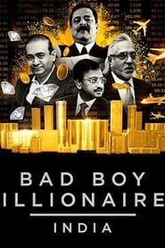 Bad Boy Billionaires: India Imagen