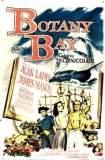 Botany Bay 1953