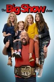 El show de Big Show Imagen