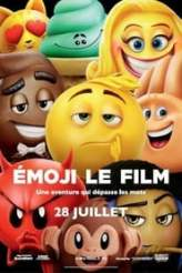 Le Monde secret des Emojis 2017