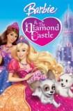 Barbie and the Diamond Castle 2008