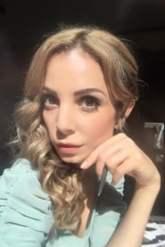 Farrah Aviva