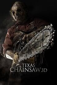 La matanza de Texas 3D Online
