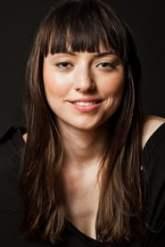 Isabel Shill