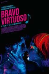 Bravo Virtuoso 2018