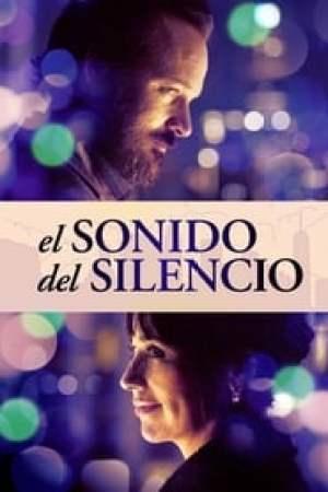 Portada The sound of silence