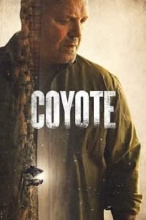 Portada Coyote