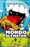 Mondo Plympton (2017)
