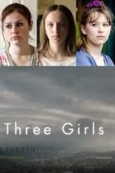Three Girls 2017