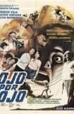 Ojo por Ojo 1981