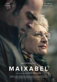 Megadede Maixabel