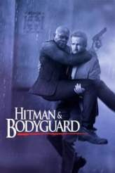 Hitman & Bodyguard 2017