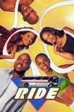 Ride 1998