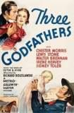 Three Godfathers 1936