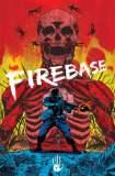Firebase 2017